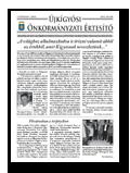 Újkígyósi Önkormányzati Értesítő 2010. január
