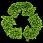 DAREH Bázis Zrt. - Tájékoztatás Zöldhulladék szállítás és lomtalanítás