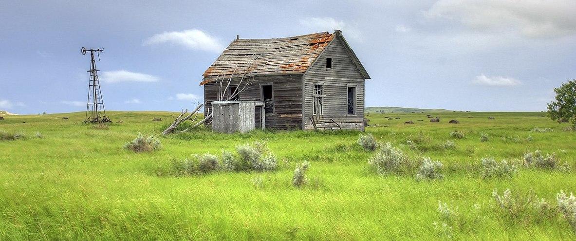 Old-house.jpg_-_panoramio