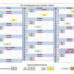 Hulladékszállítási naptár - IV. negyedév